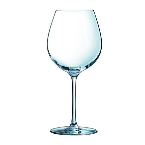 Verre à vin Coteaux d'Arques 47cl