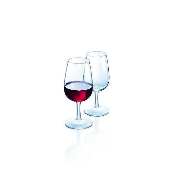 Achat en ligne Verre à vin Inao 21cl