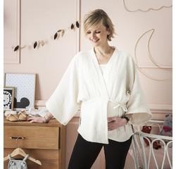 Achat en ligne 4 patrons couture aime comme maternité