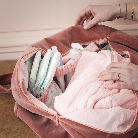 4 patrons couture aime comme maternité