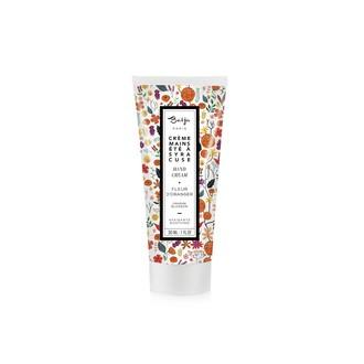 BAIJA  - Crème pour les mains fleur d'oranger Un Eté à Syracuse 30ml