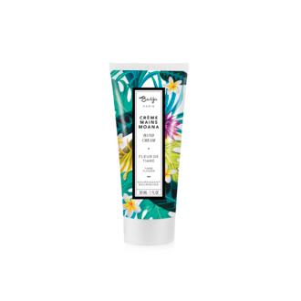 BAIJA  - Crème pour les mains fleur de tiaré Moana 30ml