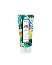 Achat en ligne Crème pour les mains fleur de tiaré Moana 30ml