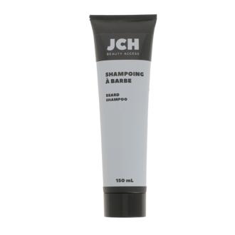 Shampoing pour la barbe Men Expert 150ml