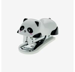 Achat en ligne Mini agrafeuse panda kawaii avec recharges