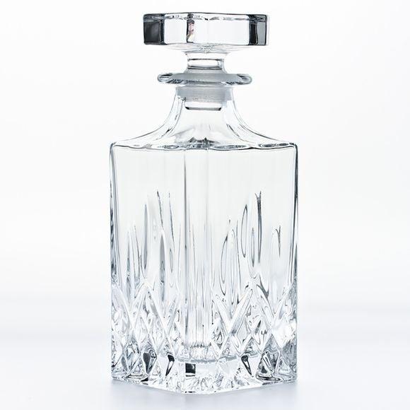 Carafe à Whisky Opéra 515200 75 cl