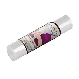 DAUDIGNAC - Rouleau de 10 poches jetables antiglisse