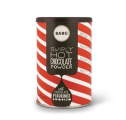 Achat en ligne Chocolat lait en poudre avec figurines choco 250g
