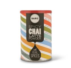 Achat en ligne Chaï latté épicé 250g