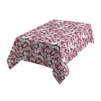 Nappe antitache persiane 150x250 cm