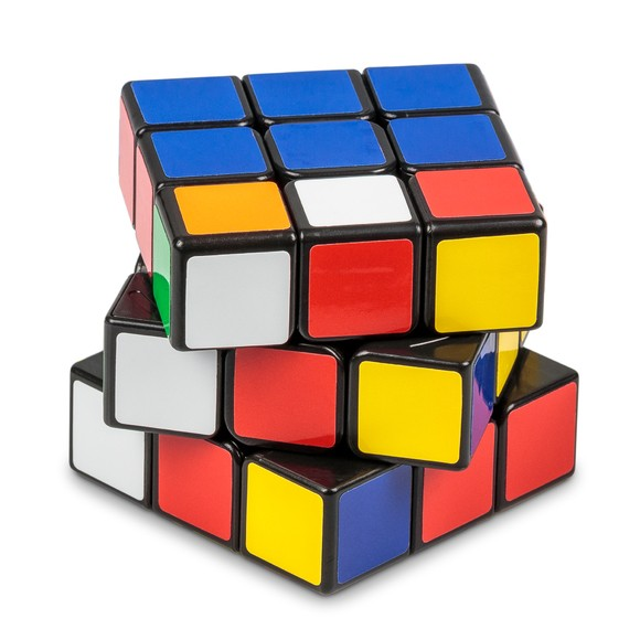 Achat en ligne Cube casse-tête