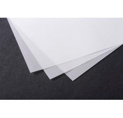 Achat en ligne Origami bloc 60 feuilles 15x15 cm Krafty