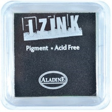Achat en ligne Encre de calligraphie azurite 15ml