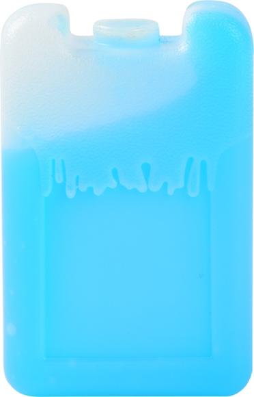 Achat en ligne Pain de glace 150ml 10,5x2,5cm coloris assortis