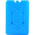Pain de glace 180g 16x11 cm