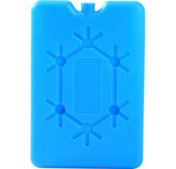 compra en línea Acumulador de frío para congelador plástico 180 ml (11 x 16 cm)