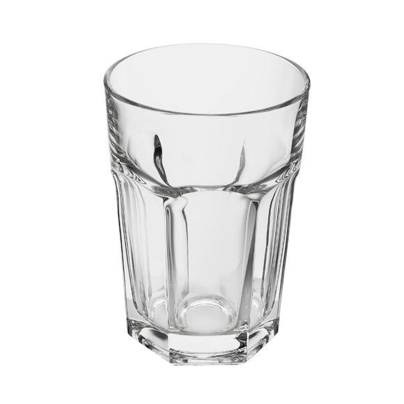 Set de 6 verre Mojito Country 40cl