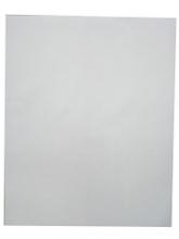 Achat en ligne Feuille de cuisson réutilisable 40x50cm