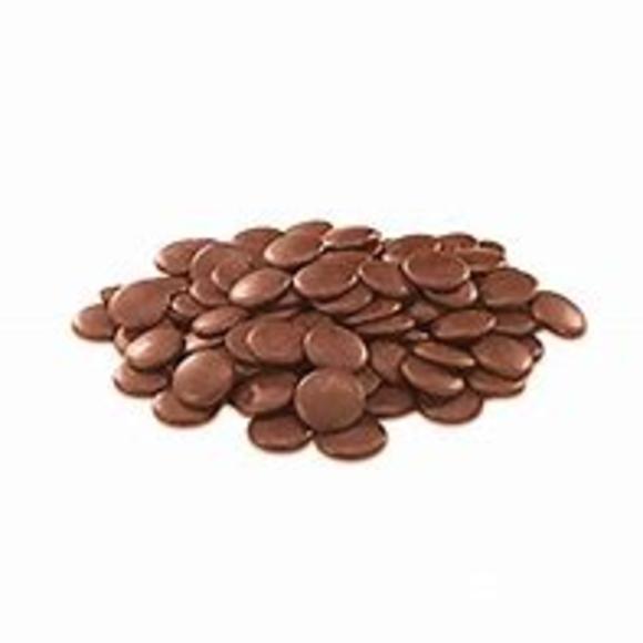 Chocolat or Lait 1kg
