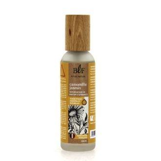 BOUGIES LA FRANCAISE  - Parfum d'ambiance camomille jasmin 100ml