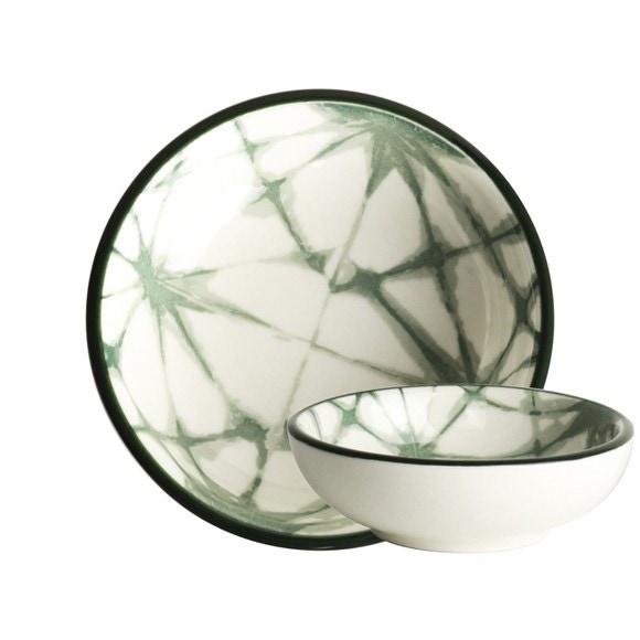 Achat en ligne Coupelle Atomium Evergreen 9cm
