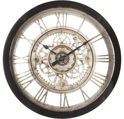 Horloge Digitale Blanche Brick 7x215cm