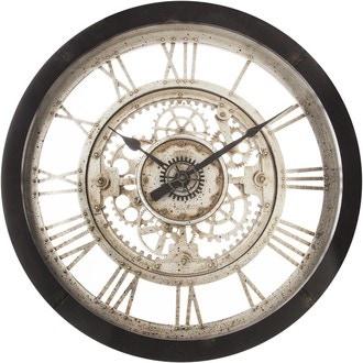 Horloge, Réveil Pas Cher   Zôdio Magasin Déco