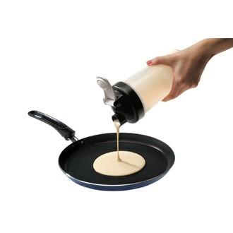 Shaker à crêpes BlenderBall