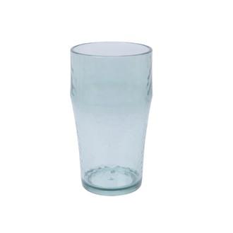 Grand gobelet en plastique