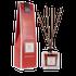 Bouquet parf cuir & cade 100ml