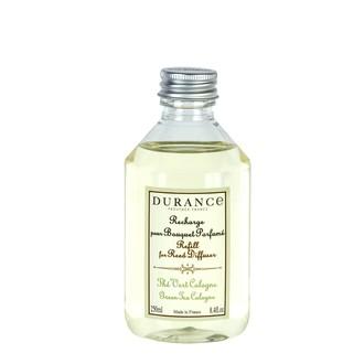 Recharge bouquet parfumé Thé vert Cologne 250ml