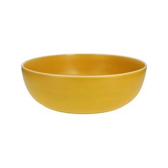 Saladier curry mat 24 cm