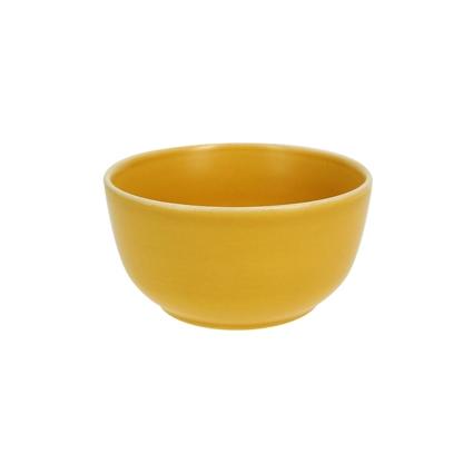 Achat en ligne Coupelle curry mat 10 cm