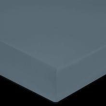 Achat en ligne Drap housse bluet matelas épais 140x200cm