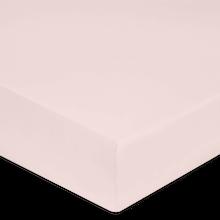 Achat en ligne Drap housse make up matelas épais 160x200cm