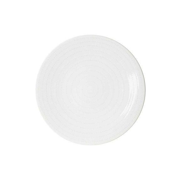 Achat en ligne Assiette plate Fiory 27 cm