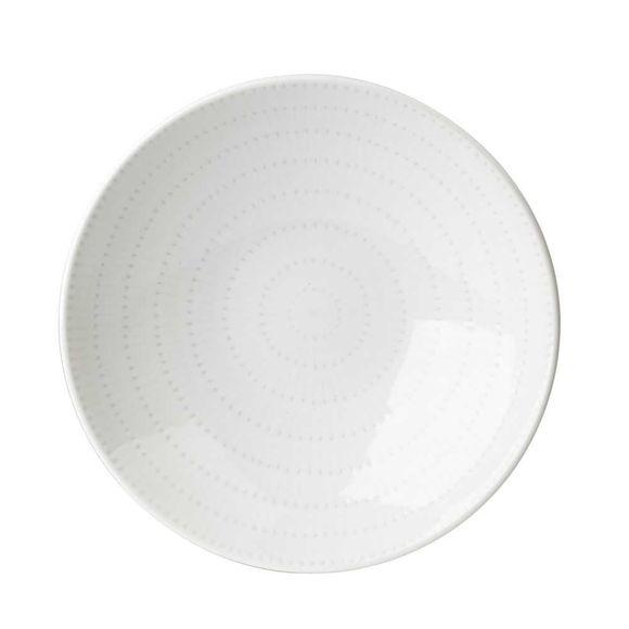 Achat en ligne Assiette calotte Fiory 19 cm