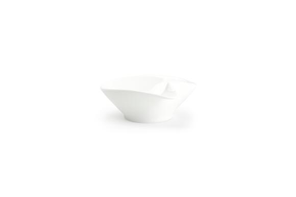 Achat en ligne Coupe à glace pomme 11x10x3 cm