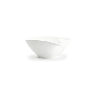 Coupe à glace pomme 18x16x6,5 cm