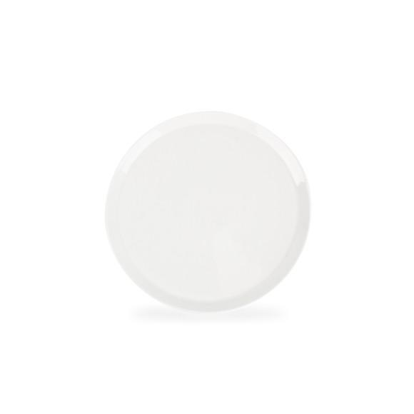 Plat à tarte Eon 30 cm