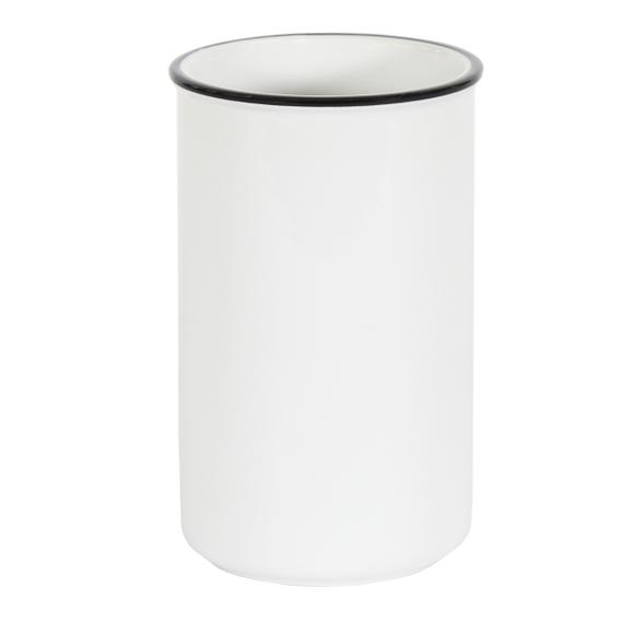 Achat en ligne Gobelet céramique MARCEL