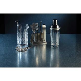 Coffret verre mélangeur 3pcs
