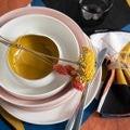 Coppetta curry 12 cm