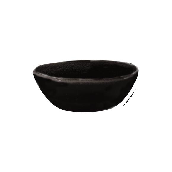 Achat en ligne Coupelle nori brun 14 cm