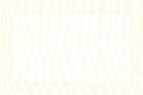 Achat en ligne Set de table rectangulaire Doran Blanc 45x30 cm