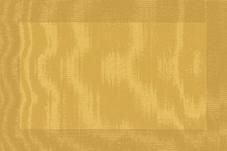 acquista online Tovaglietta americana giallo curry, 45x30 cm