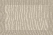 Achat en ligne Set de table rectangulaire Doran Glaise 45x30 cm