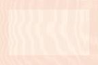 Achat en ligne Set de table rectangulaire Doran Makeup 45x30 cm