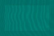 Set de table rectangulaire Doran Malachite 45x30 cm