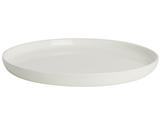 Achat en ligne Assiette à dessert Breda 21 cm